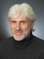 Herr Dr. Franz Jobst