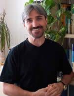 Herr Dr. Richard Sohn