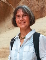 Frau Dr. med. Büschges-Seraphin